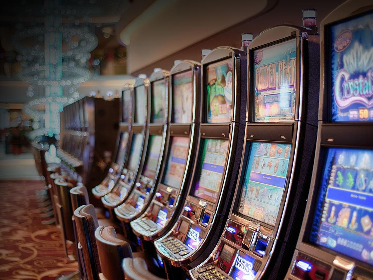 Spielsucht Durch Jackpot.De
