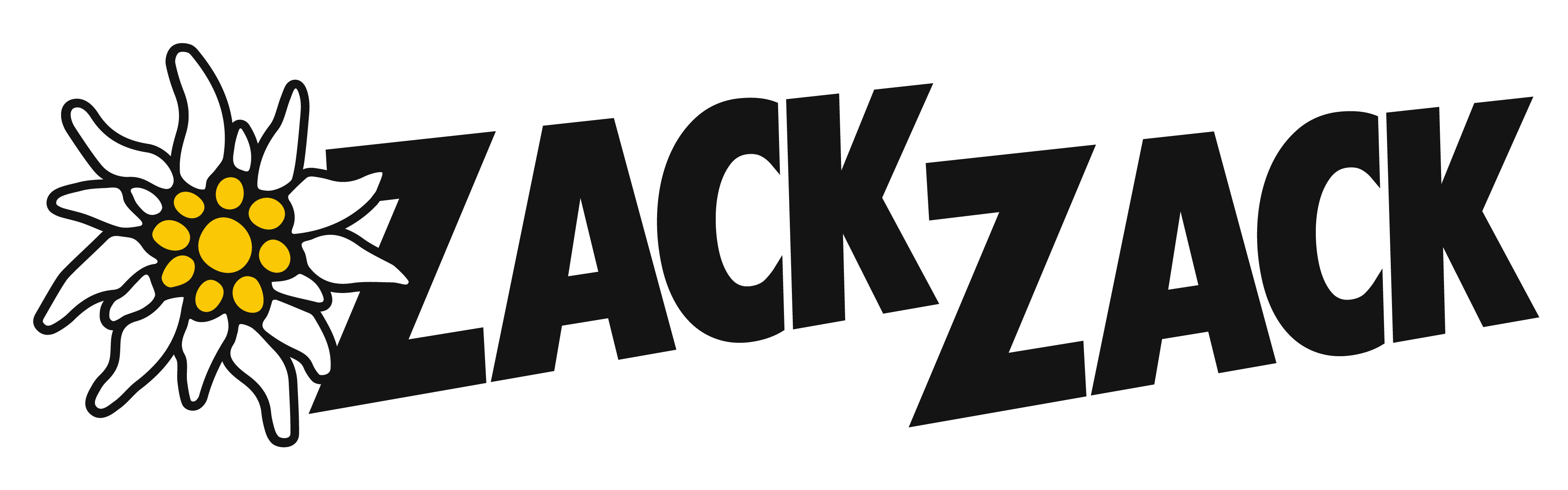zackzack.at